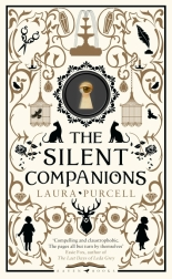 https://romanticsrebelsandreviews.wordpress.com/2017/10/30/the-silent-companions-a-gothic-masterpiece/