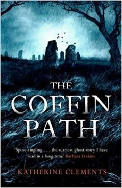 https://romanticsrebelsandreviews.wordpress.com/2018/02/09/the-coffin-path-review/
