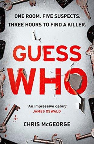 https://romanticsrebelsandreviews.wordpress.com/2018/04/27/review-of-guess-who/